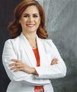 Dra. Sara Patricia Núñez Correa