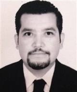 Dr. Pedro Aguirre Ramirez