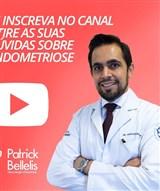 Prof. Dr. Patrick Bellelis