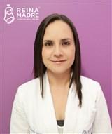 Dra. Katherine González