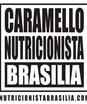 Dr. Kleber Caramello