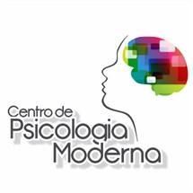 Centro de Psicologia Moderna