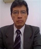 Dr. Cuper Enrique Herrera Aguilar