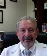 Dr. Gilberto Lozano Dubernard