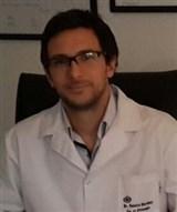 Dr. Ramiro F. Marchesi