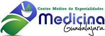 Centro Medico de Especialidades Medicina Guadalajara