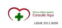 Clinica Consulte Aqui