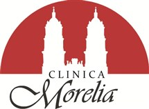 Clínica Morelia