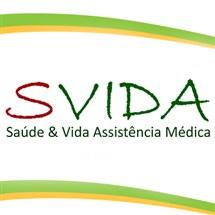 Saúde & Vida Especialidades Médicas