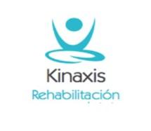 Kinaxis Rehabilitación