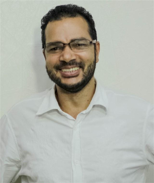 Dr. Sebastião Nascimento - profile image