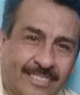 Dr. Armando E. Jimenez Muñoz