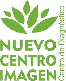 Nuevo Centro Imagen