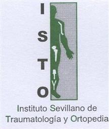 Inst. Sevillano de Traum. y Ortop.(Isto)