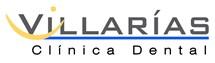 Clínica Dental Villarias