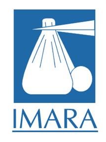 Instituto Malave de Ginecologia Imara