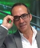 Dr. Javier Torrijos Gil