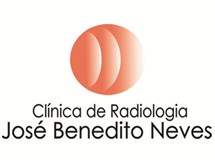 Clinica de Radiologia Jose Benedito Neves Ltda