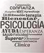 Lic. Ana Clara Villamil