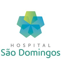 Hospital São Domingos de Catanduva
