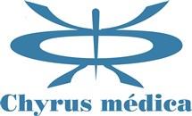 Chyrus Medica