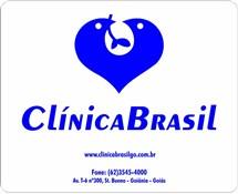 Clinica Brasil