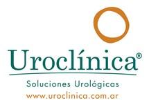 Uroclinica