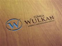 Clínica Wulkan