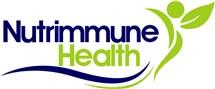 Nutrimmune Health