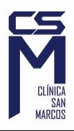 Clínica San Marcos