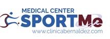 Centro Traumatología Deportiva Dr. Bernáldez