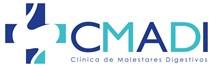Clinica de Malestares Digestivos (Cmadi)