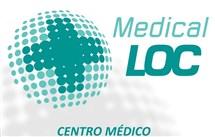 Medical Loc