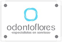 Odontoflores Dental Spa