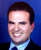 Dr. José Manuel Ruiz Morales