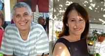Clinica de Psicologia Augusto e Ivanilda