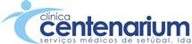 Clínica Centenarium - Serviços Médicos de Setúbal