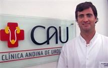 Clinica Andina de Urologia