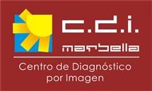 Cdi Marbella. Medicina Nuclear
