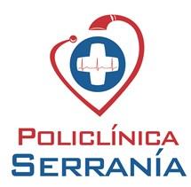 Policlínica Serranía
