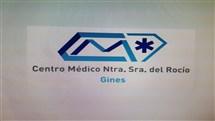 Centro Médico Nuestra Señora del Rocío, S.L.