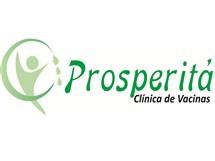 Prosperitá Clínica Vacina e Médica