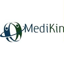 Centro Medico Medikin