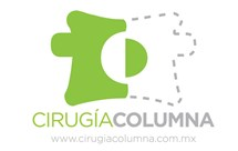 Centro de Columna Vertebral Zitácuaro