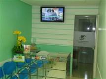 Clinica Dental Card Ceilandia e Taguatinga Brasilia DF, Dentistas DF