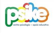 Psike - Centro de Psicologia E Apoio Educativo