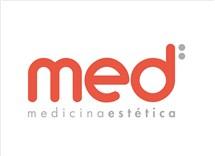 Med - Medicina Estética
