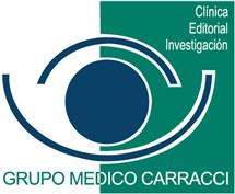 Grupo Médico Carracci