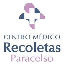 Gabinete Medico Paracelso