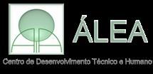Alea - Centro de Desenv. Técnico E Humano